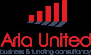 Firma consultanta fonduri europene nerambursabile