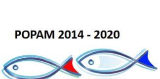 POPAM 2014-2020