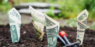 fonduri-nerambursabile-pentru-mediu-rural