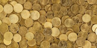 microgranturi fonduri europene