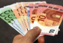 Finantare microgranturi