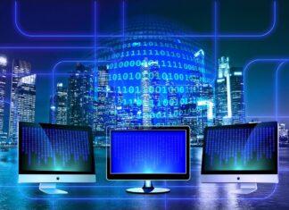 Programul pentru digitalizarea IMM-urilor